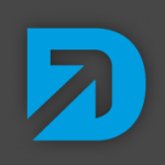dntx profil